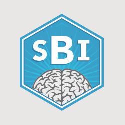 Smart Branding Innovations LLC Logo