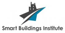 Smart Buildings Institute Logo