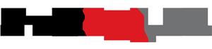 SmartCamUSA Logo