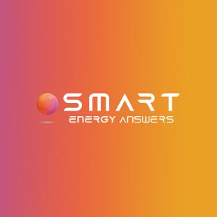 Smart Energy Answers Logo
