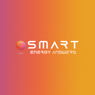 Smart Energy Answers Logo