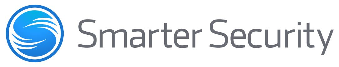 smartersecurity Logo