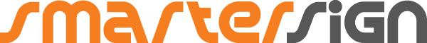 smartersign Logo