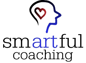 Smartful Coaching Logo
