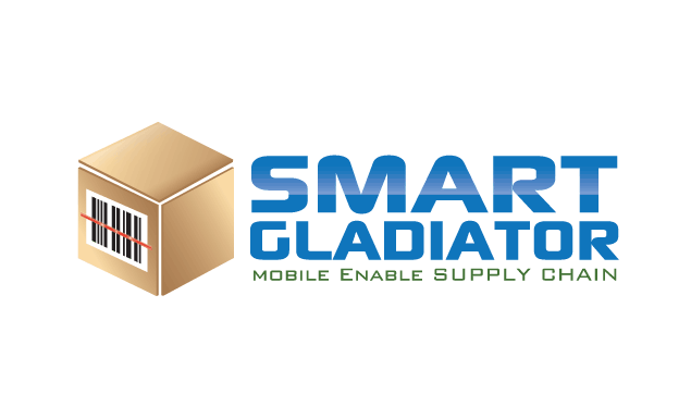 Smart Gladiator Logo