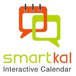 smartkal Logo