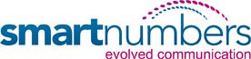 Smart Numbers Logo