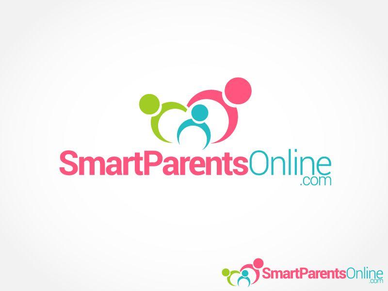 smartparentsonline Logo