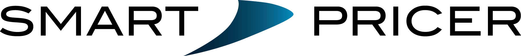 smartpricer Logo