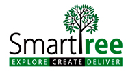 smartreesolutions Logo