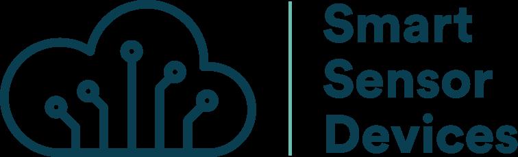 Smart Sensor Devices Logo