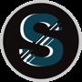 Smart Solutions PR Logo