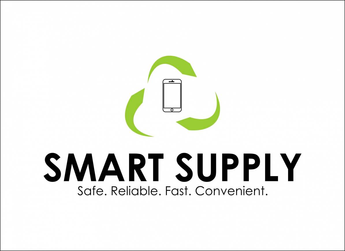 Smart Supply Logo