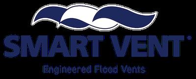 Smart Vent Products, Inc Logo