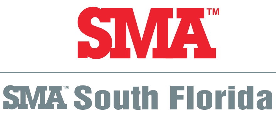 smasourthflorida Logo