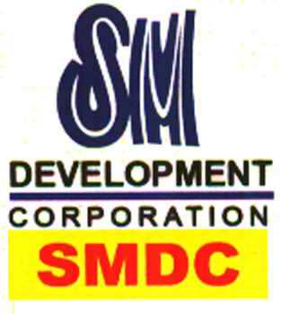 SM Development Corporation Logo