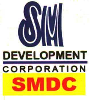 SM Development Corporation Logo