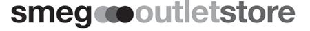 Smeg Outlet Store Logo