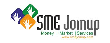 SME Networks Pvt. Ltd. Logo