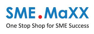 SME MaXX Logo