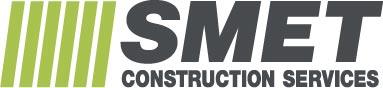 smetcs Logo