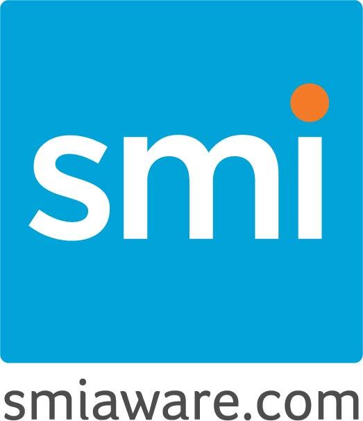 smiAware Logo