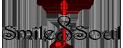 smileandsoul Logo