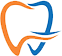 SMILE CARE DENTAL CLINIC & IMPLANT CENTER Logo