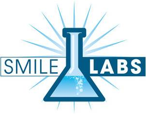 SmileLABS of Virginia, LLC Logo