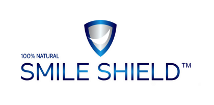 Smile Shield Logo