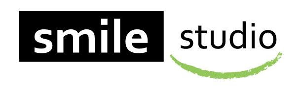 smilestudionc Logo