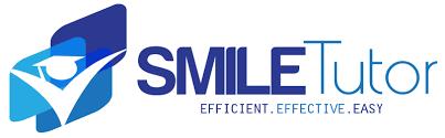 smiletutor Logo