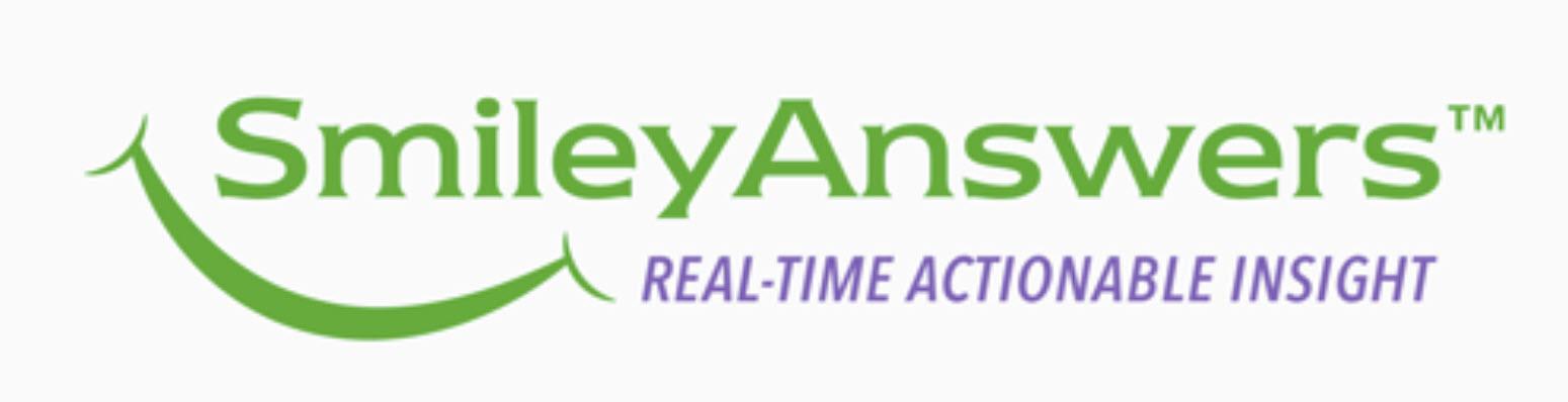 SmileyAnswers Logo