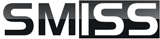 SMISS Ltd Logo