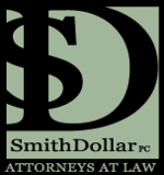 Smith Dollar PC Logo
