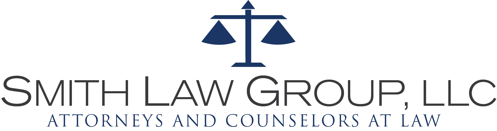 Smith Law Group Logo
