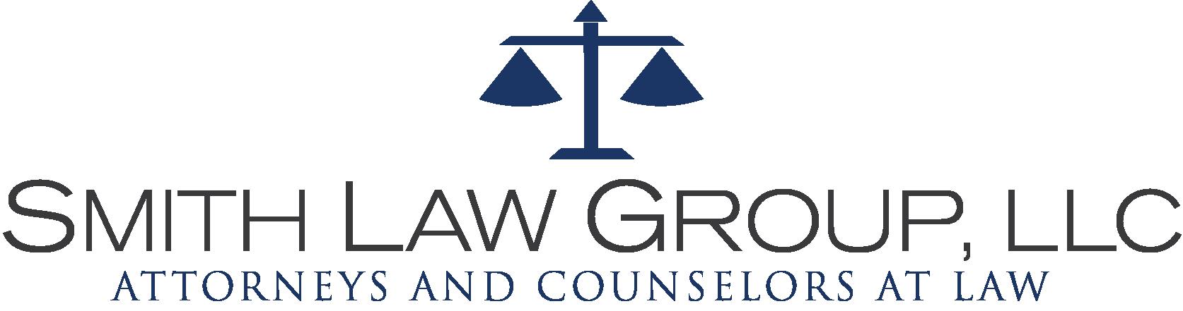 Smith Law Group Logo