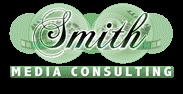 Smith Media Consulting Logo