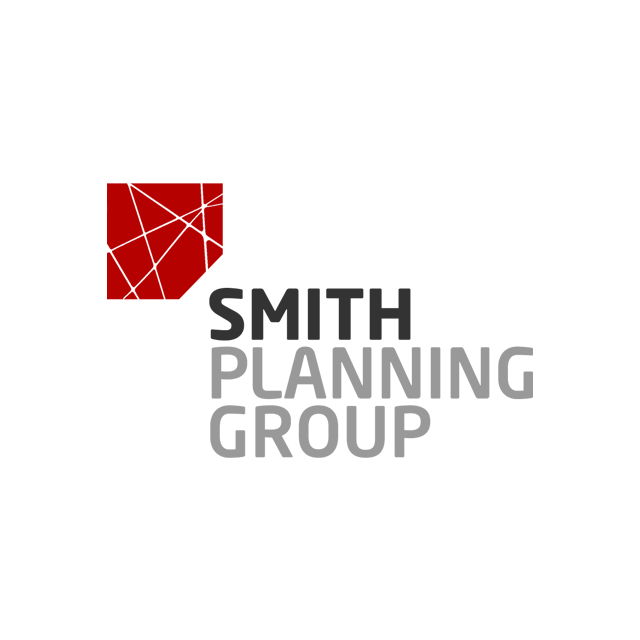 Smith Planning Group Logo