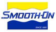 smoothon Logo