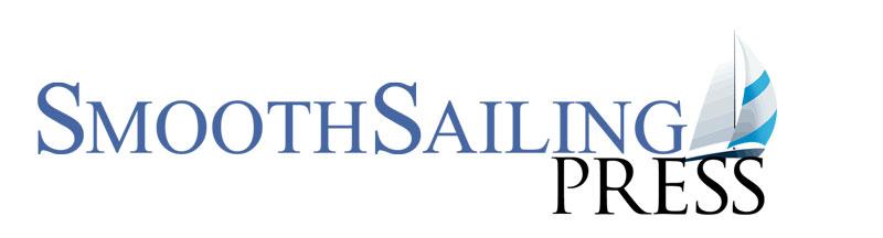 Smooth Sailing Press Logo