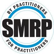 SMRP Houston Logo