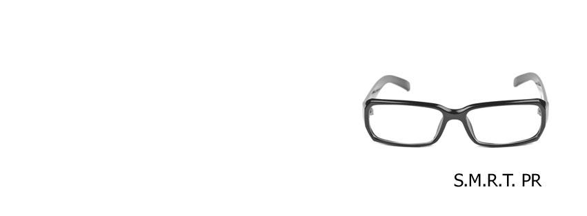 smrtpr Logo