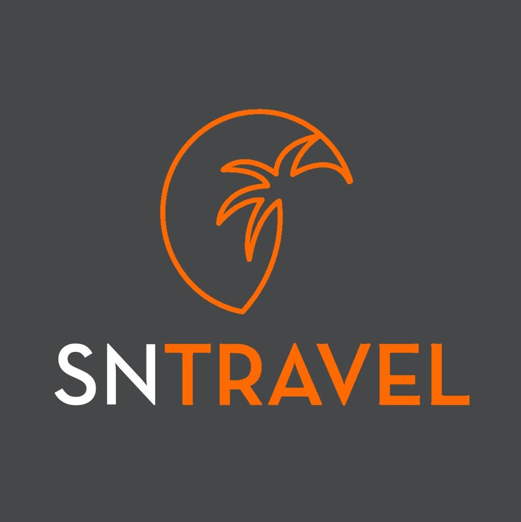 SN Travel Logo