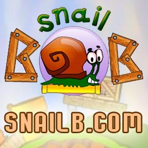 snailb Logo