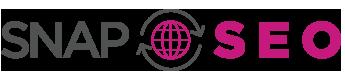 Snap SEO Logo