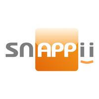 DocuMate Scanner Logo