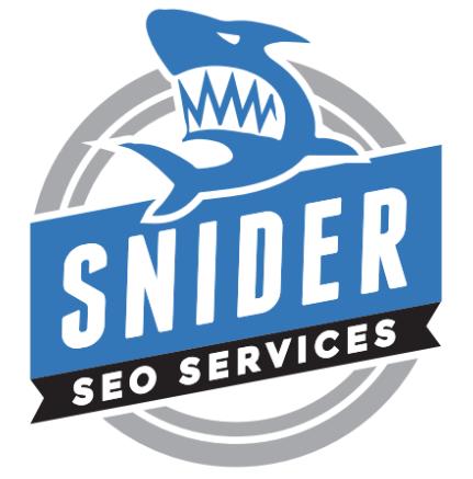 Snider SEO Services, LLC Logo