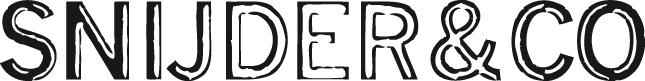 snijder-co Logo
