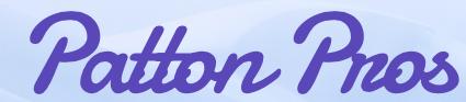 snowremovalcolorado Logo